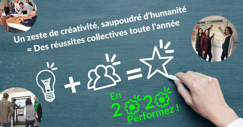 lean durable lean durable ecole pop bonne année 2020